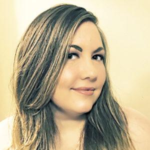 Tori Hartsock, Media Relations
