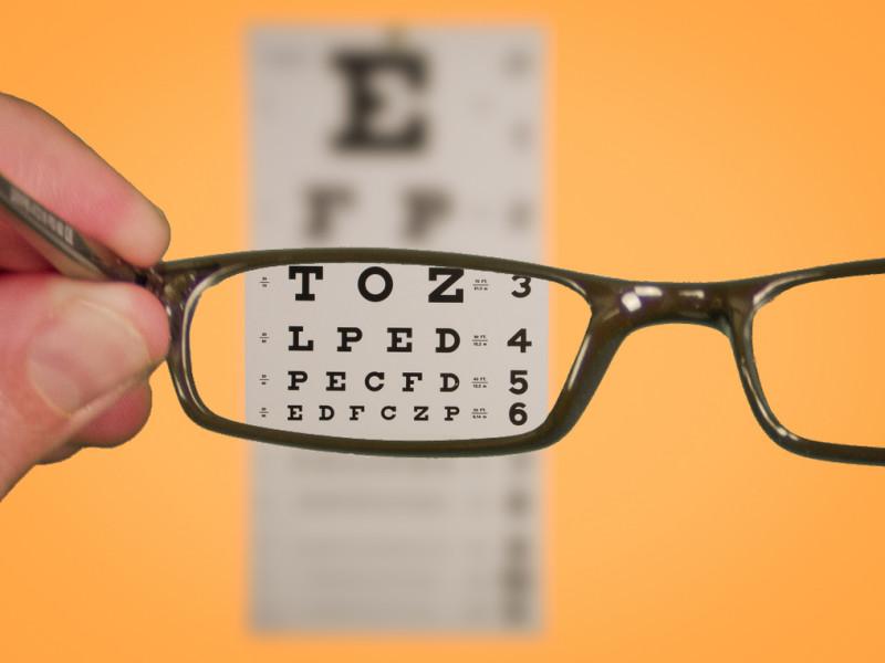 Bigger Vision for Branding