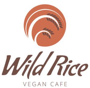 Wild Rice Vegan Cafe