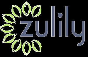 Zulilly CSR