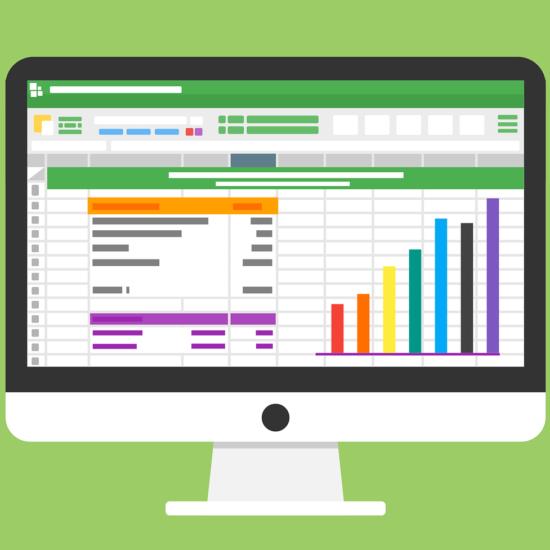 Creating Google Analytics Plan