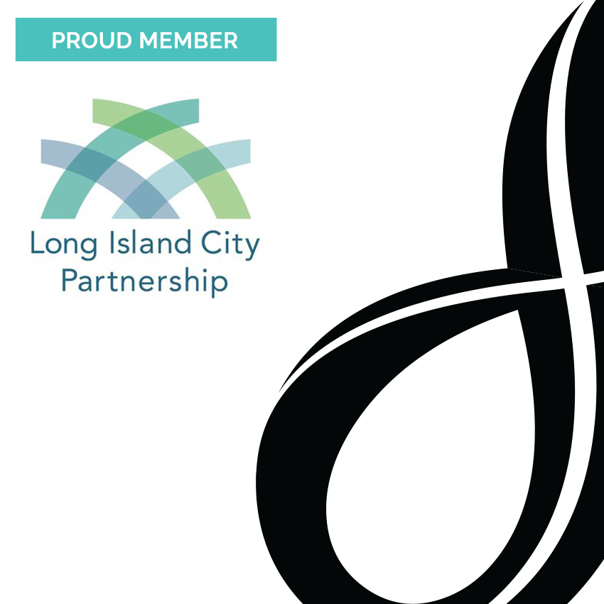 LIC Partnership Member