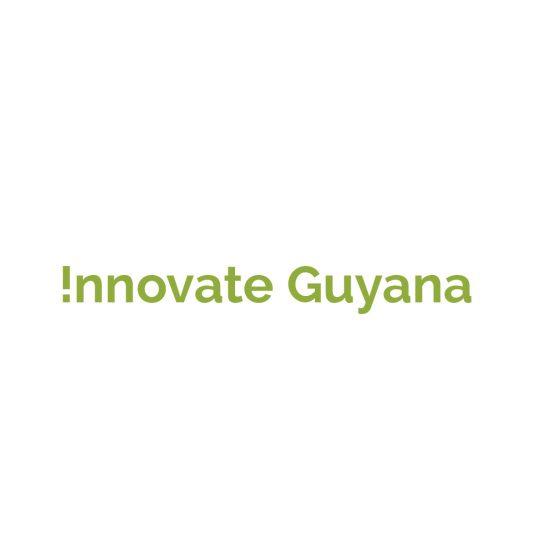 Economic development nonprofit website design