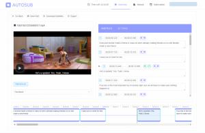 Auto-Subtitle-Generator-Online-Auto-Subtitles-Online-20210624-1024x664.png